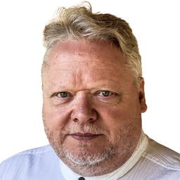 Robert Hopp - Entropositive - Berlin