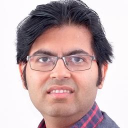 Dr. Anandam Banerjee