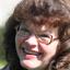 Monika Güntensperger-Steinberg - Frutigen;  und auf Abruf vor Ort des Arbeitgebers
