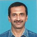 Naresh Kumar - Coimbatore
