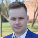 Peter Kovacs - Budapest