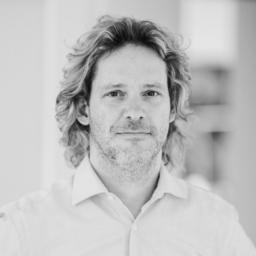 Christian Streckert - dentalmedia werbekommunikation GmbH - Essen-Bredeney
