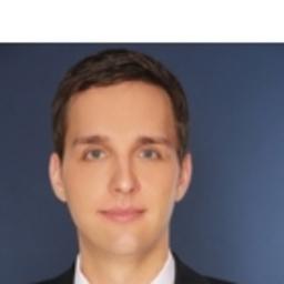 Norman Nowak's profile picture
