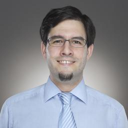 Sebastian Breier - eXXcellent solutions - Stuttgart