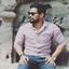 Kedar Paritkar - Pune