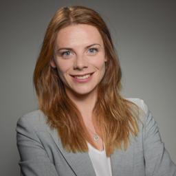Mara Brinkmeyer's profile picture