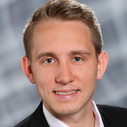 Philipp Biel's profile picture