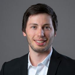 Janick Kubela's profile picture