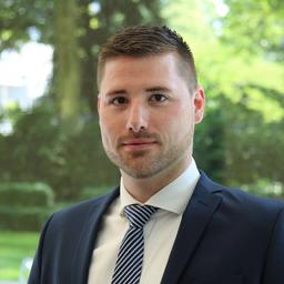 Dr. Stephan Brand - KfW Bankengruppe - Frankfurt am Main