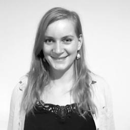 Julia Bettin's profile picture