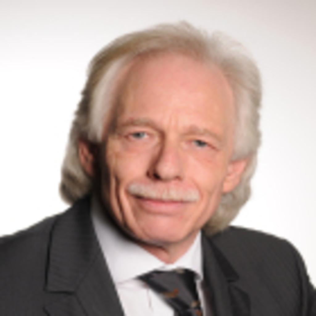 Ronald kromat vertriebsleitung bba haus berlin for Architektenhaus berlin