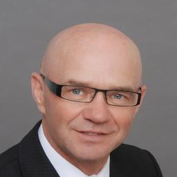 Uwe Dorn's profile picture