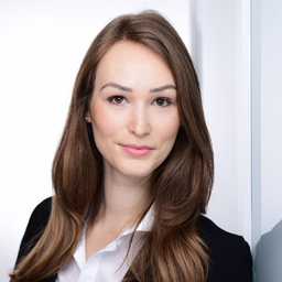 Teresa Trieb - Star Cooperation GmbH - München