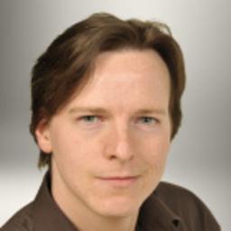 <b>Jörg Hennig</b> - Dentegris Deutschland GmbH - Duisburg - j%C3%B6rg-hennig-foto.256x256