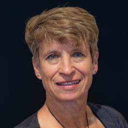 Ulrike Langer - medialdigital - Seattle