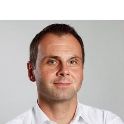 Matthias Vatter - vatter&vatter AG - Bern