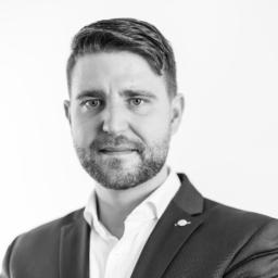 Christoph Brachmann's profile picture