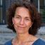 Stephanie Siebken - Neumünster