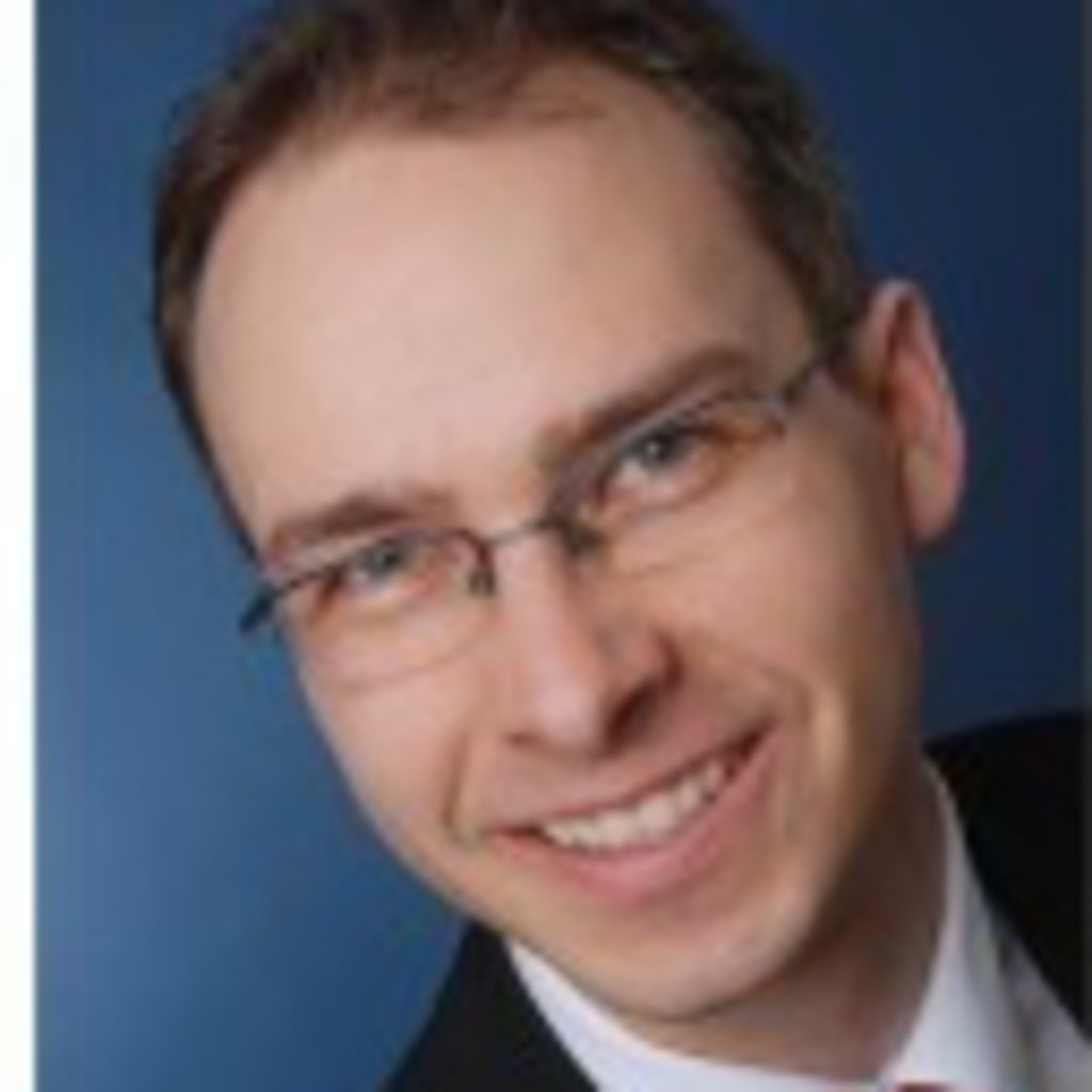 Tobias Brimmers