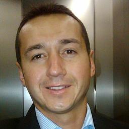 Eugen Miller