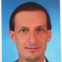 Michael Rossi - Esslingen