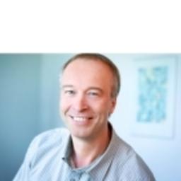 Dipl.-Ing. Udo Boehm's profile picture