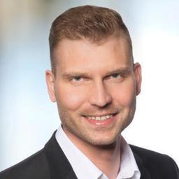 Michael Neumann - POCO Einrichtungsmärkte GmbH - Elmshorn