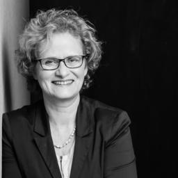 Monika Dombrowsky - Siegerland-Wittgenstein Touristikverband e.V. - Essen