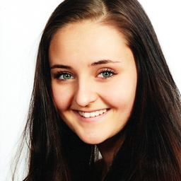 Sarah Vietze