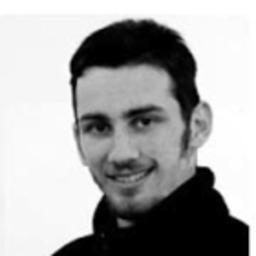Roland Schäfges - RTV-WORLD MediaGroup - Mayen