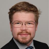 Dennis Weir