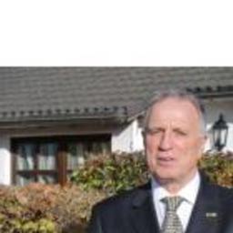 Hans Weissenfels - Ertragssteigerung mit weniger Aufwand für mehr Lebensqualität - Nauort
