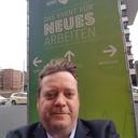 Ralf Wieland - Leinfelden-Echterdingen