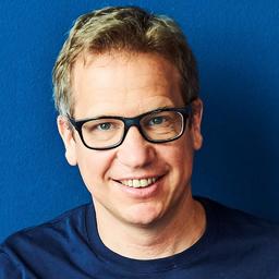 Mag. Thomas Reiter