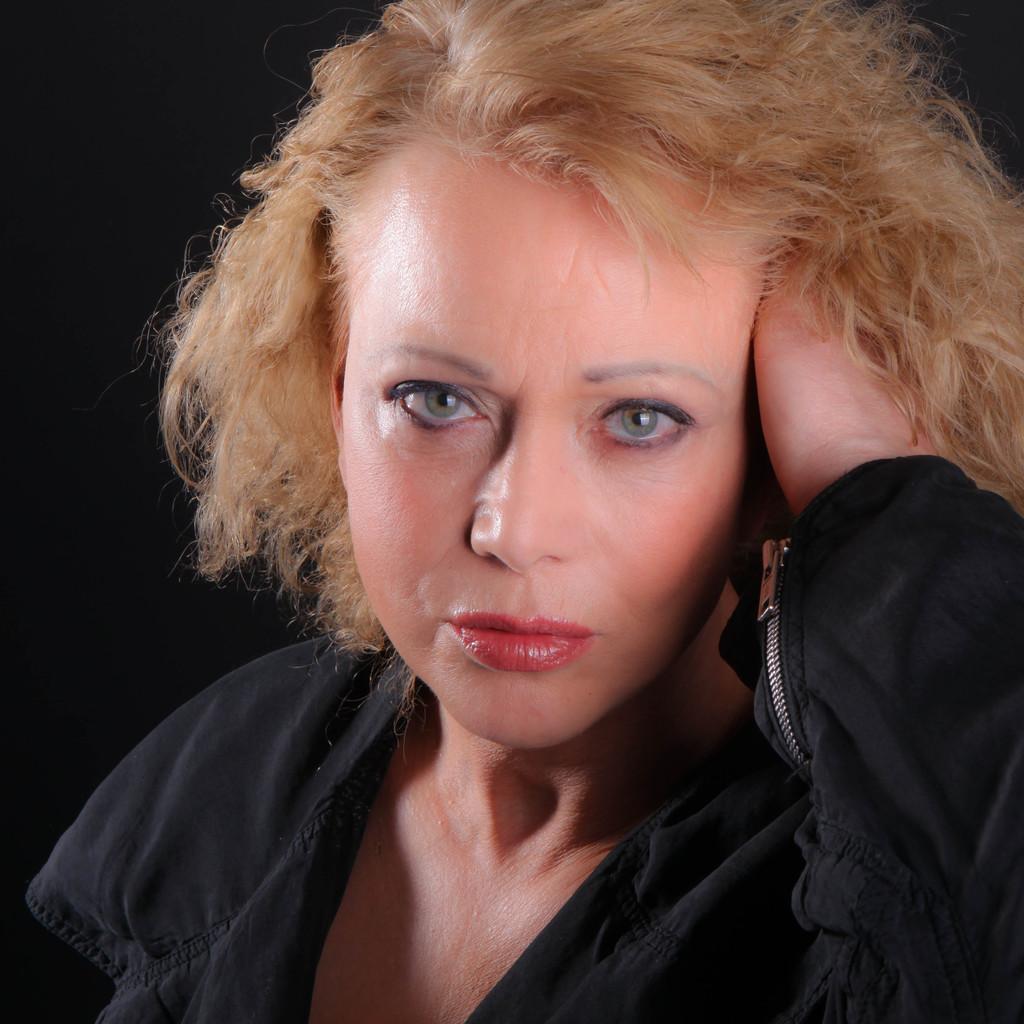 Ute Christensen
