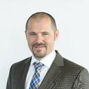 Martin Strasser - Herisau