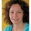 Lydia Mayr - Wien