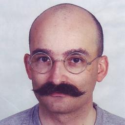 Melchior FRANZ's profile picture