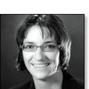 Katja Schulze - Chemnitz