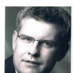 Michael van Dorsten