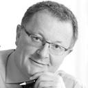 Uwe Hermann - Bremen