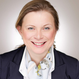 Caroline N. Feinendegen - ingeniam Executive Search & Human Capital Consulting GmbH & Co. KG - Düsseldorf