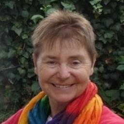 Dorothea Slodowy - Praxis für Psychotherapie (HpG), Musik- und Körpertherapie - 14542 Werder (Havel)