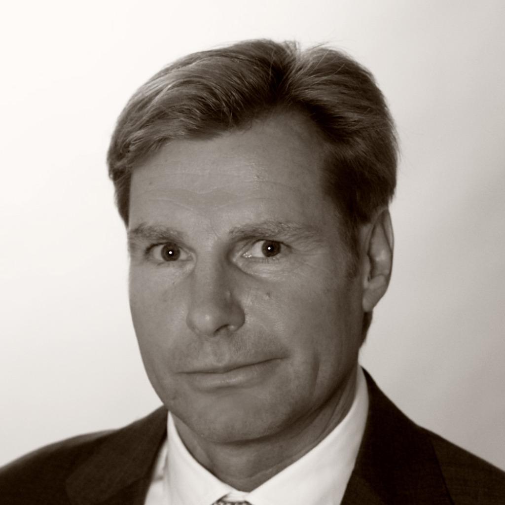 Mike Spatzek