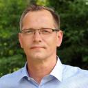 Carsten Möller - Augsburg