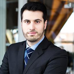 Giacomo Di Martino's profile picture