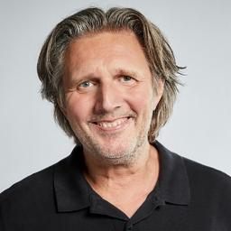 Stephan Lutz - Chilihaus TV & Medien GmbH & Co KG - Essen, Köln, Kleve