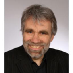 Hermann Will - QADVICE   Software+System Qualität - München