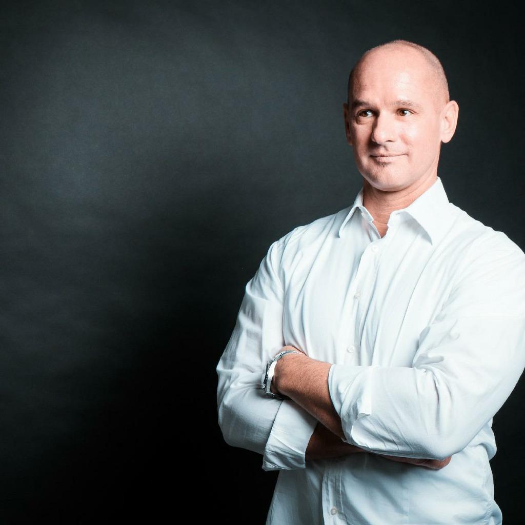 Christian Alscher's profile picture