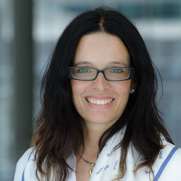 Mag. Doris Höftberger - bec2-Business English Communication & Consulting - Salzburg
